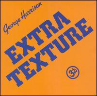 Extra Texture - George Harrison