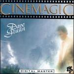 Cinemagic
