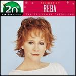 20th Century Masters: Christmas Collection: Reba
