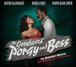 Gershwin: Porgy and Bess [New Broadway Cast Recording]