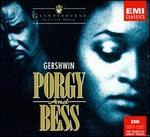 Porgy & Bess [1988 Studio Cast]