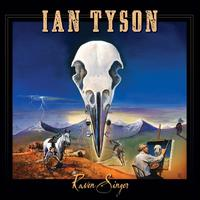 Raven Singer - Ian Tyson