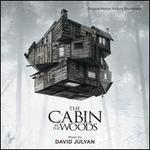 The Cabin in the Woods [Original Score]
