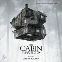 The Cabin in the Woods [Original Score] - David Julyan