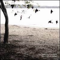 There's No Leaving Now - The Tallest Man on Earth