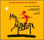Man of La Mancha [Original Cast] [Bonus Tracks]
