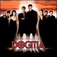 Dogma [Original Soundtrack] - Howard Shore