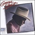 Does Fort Worth Ever Cross Your Mind - George Strait