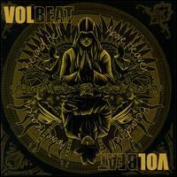 Beyond Hell/Above Heaven [Bonus Track] - Volbeat