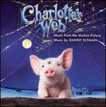 Charlotte's Web [Music from the Motion Picture]