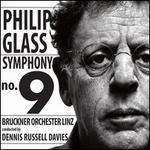 Glass: Symphony No.9