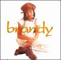 Brandy - Brandy