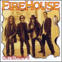 Category 5 - Firehouse