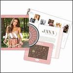 Jana Kramer [Deluxe Edition]