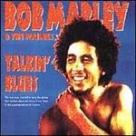 Talkin' Blues [Bonus Tracks]