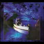 Ocean Rain (Expanded & Remastered)
