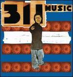 Music [LP w/Bonus Track]