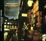 Rise and Fall of Ziggy Stardust [40th Anniversary]