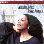 Amazing Grace: Jessye Norman