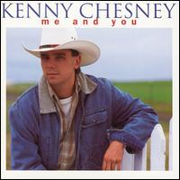 Me and You - Kenny Chesney
