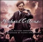 Michael Collins [Original Score]