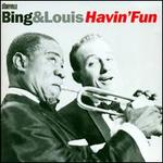 Havin' Fun [2 CD]
