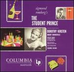 The Student Prince (1952 Studio Cast)