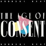 The Age of Consent [Deluxe Edition]