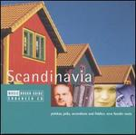 The Rough Guide to the Music of Scandinavia