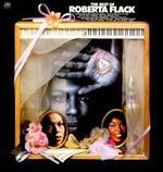 The Best of Roberta Flack