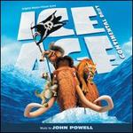 Ice Age: Continental Drift [Original Motion Picture Score]
