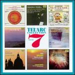 Telarc Collection, Volume 7: 16 Selections From The World's Finest Sounding Recordings