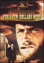 For a Few Dollars More [Dvd] [1965] [Region 1] [Us Import] [Ntsc]