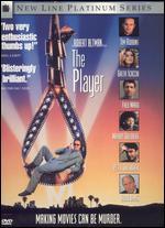 The Player - Robert Altman