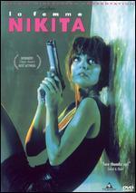 La Femme Nikita [Dvd] [1991] [Region 1] [Us Import] [Ntsc]