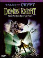 Tales From Crypt: Demon Knight