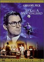 To Kill a Mockingbird (Collector's Edition)