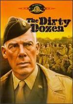 The Dirty Dozen [WS]