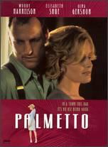 Palmetto - Volker Schl�ndorff