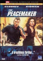 The Peacemaker [DTS]