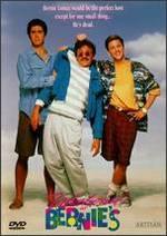 Weekend at Bernie's [Dvd] [1990] [Region 1] [Us Import] [Ntsc]