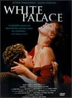 White Palace  [P&S]
