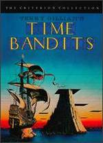 Time Bandits [Special Edition] [Criterion Collection]