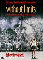 Without Limits