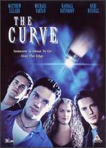 The Curve - Dan Rosen