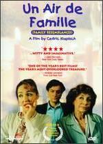 Un Air de Famille