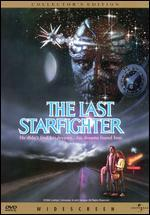 The Last Starfighter [Collector's Edition]