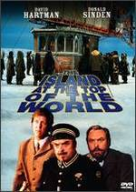 Island at the Top of the World [Dvd] [1974] [Us Import] [Ntsc]