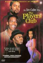 The Players Club: Music From and Inspired By the Motion Picture