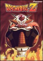 DragonBall Z, Vol. 11: Namek